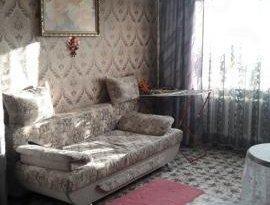 Аренда 1-комнатной квартиры, Амурская обл., Благовещенск, Игнатьевское шоссе, 17, фото №1