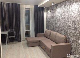 Аренда 2-комнатной квартиры, Новосибирская обл., Новосибирск, улица Блюхера, 4, фото №1