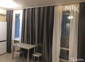 Аренда 2-комнатной квартиры, Новосибирская обл., Новосибирск, улица Блюхера, 4, фото №6