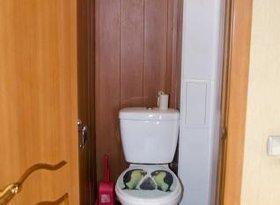 Аренда 4-комнатной квартиры, Амурская обл., Благовещенск, Игнатьевское шоссе, 5, фото №5