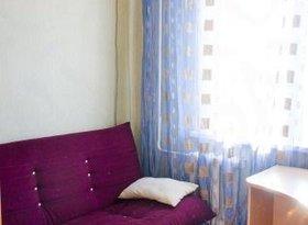Аренда 4-комнатной квартиры, Амурская обл., Благовещенск, Игнатьевское шоссе, 5, фото №7