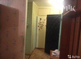 Аренда 1-комнатной квартиры, Новосибирская обл., Новосибирск, улица Виктора Уса, 5, фото №2