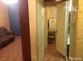 Аренда 1-комнатной квартиры, Новосибирская обл., Новосибирск, улица Виктора Уса, 5, фото №3