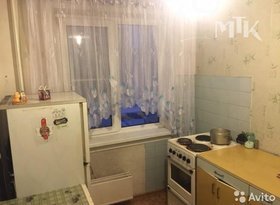 Аренда 1-комнатной квартиры, Новосибирская обл., Новосибирск, улица Виктора Уса, 5, фото №4