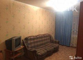 Аренда 1-комнатной квартиры, Новосибирская обл., Новосибирск, улица Виктора Уса, 5, фото №5