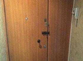 Аренда 3-комнатной квартиры, Бурятия респ., Улан-Удэ, Норильская улица, 24, фото №2