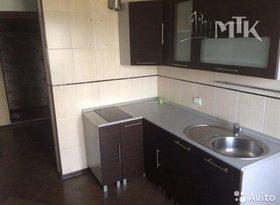 Аренда 3-комнатной квартиры, Бурятия респ., Улан-Удэ, Норильская улица, 24, фото №3