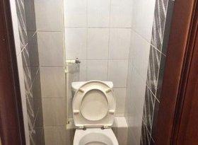 Аренда 3-комнатной квартиры, Бурятия респ., Улан-Удэ, Норильская улица, 24, фото №4