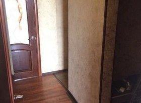 Аренда 3-комнатной квартиры, Бурятия респ., Улан-Удэ, Норильская улица, 24, фото №6