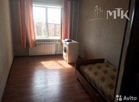Аренда 3-комнатной квартиры, Бурятия респ., Улан-Удэ, Норильская улица, 24, фото №7