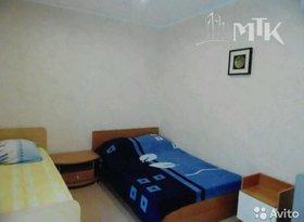 Аренда 4-комнатной квартиры, Краснодарский край, Ейск, Ростовская улица, фото №3