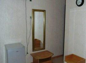 Аренда 4-комнатной квартиры, Краснодарский край, Ейск, Ростовская улица, фото №4