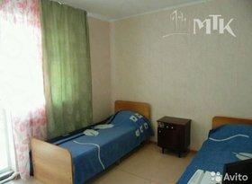 Аренда 4-комнатной квартиры, Краснодарский край, Ейск, Ростовская улица, фото №5