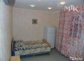 Аренда 4-комнатной квартиры, Краснодарский край, Ейск, Ростовская улица, фото №7