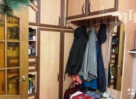 Продажа 1-комнатной квартиры, Ханты-Мансийский АО, Нижневартовск, проспект Победы, 19А, фото №2
