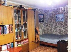 Продажа 1-комнатной квартиры, Ханты-Мансийский АО, Нижневартовск, проспект Победы, 19А, фото №7