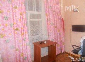 Аренда 3-комнатной квартиры, Марий Эл респ., Йошкар-Ола, улица Волкова, 141А, фото №3