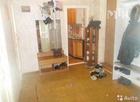 Аренда 3-комнатной квартиры, Марий Эл респ., Йошкар-Ола, улица Волкова, 141А, фото №4