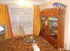 Аренда 3-комнатной квартиры, Марий Эл респ., Йошкар-Ола, улица Волкова, 141А, фото №5