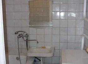 Аренда 3-комнатной квартиры, Марий Эл респ., Йошкар-Ола, Советская улица, фото №1