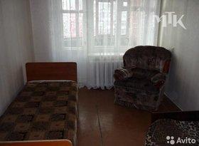 Аренда 3-комнатной квартиры, Марий Эл респ., Йошкар-Ола, Советская улица, фото №2