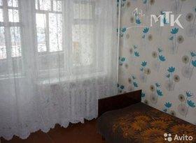 Аренда 3-комнатной квартиры, Марий Эл респ., Йошкар-Ола, Советская улица, фото №3