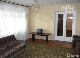 Аренда 3-комнатной квартиры, Марий Эл респ., Йошкар-Ола, Советская улица, фото №5