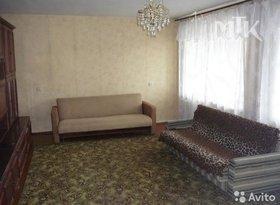 Аренда 3-комнатной квартиры, Марий Эл респ., Йошкар-Ола, Советская улица, фото №6