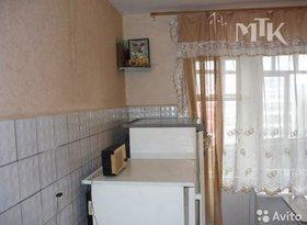 Аренда 3-комнатной квартиры, Марий Эл респ., Йошкар-Ола, Советская улица, фото №7