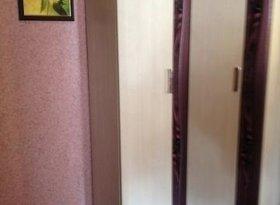 Аренда 4-комнатной квартиры, Иркутская обл., Железногорск-Илимский, 3, фото №3