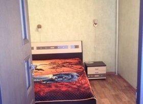 Аренда 4-комнатной квартиры, Иркутская обл., Железногорск-Илимский, 3, фото №4