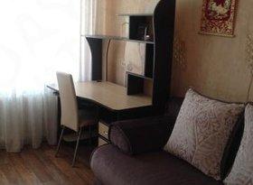 Аренда 4-комнатной квартиры, Иркутская обл., Железногорск-Илимский, 3, фото №5