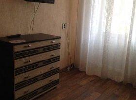 Аренда 4-комнатной квартиры, Иркутская обл., Железногорск-Илимский, 3, фото №6