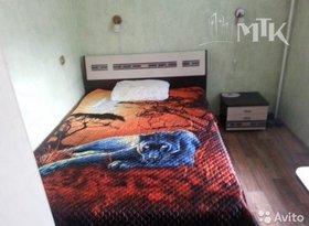 Аренда 4-комнатной квартиры, Иркутская обл., Железногорск-Илимский, 3, фото №7