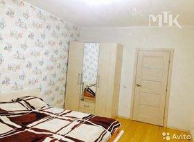 Продажа 3-комнатной квартиры, Смоленская обл., Смоленск, улица Генерала Паскевича, 9, фото №6