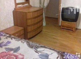 Аренда 3-комнатной квартиры, Чеченская респ., Грозный, улица Магомеда Нурбагандова, фото №2