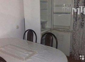 Аренда 3-комнатной квартиры, Чеченская респ., Грозный, улица Магомеда Нурбагандова, фото №1
