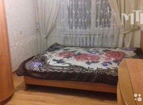 Аренда 3-комнатной квартиры, Чеченская респ., Грозный, улица Магомеда Нурбагандова, фото №3