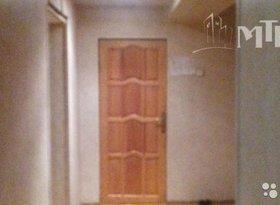 Аренда 3-комнатной квартиры, Чеченская респ., Грозный, улица Магомеда Нурбагандова, фото №5