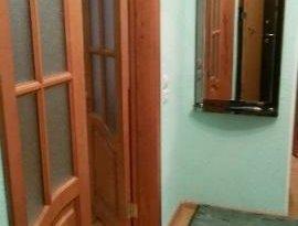 Аренда 3-комнатной квартиры, Бурятия респ., Улан-Удэ, проспект Победы, фото №3