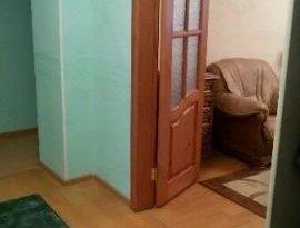 Аренда 3-комнатной квартиры, Бурятия респ., Улан-Удэ, проспект Победы, фото №4
