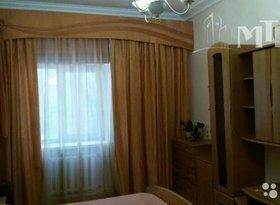 Аренда 3-комнатной квартиры, Бурятия респ., Улан-Удэ, проспект Победы, фото №5