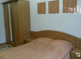 Аренда 3-комнатной квартиры, Бурятия респ., Улан-Удэ, проспект Победы, фото №6