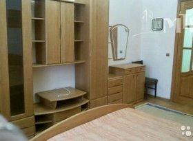 Аренда 3-комнатной квартиры, Бурятия респ., Улан-Удэ, проспект Победы, фото №7