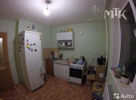 Продажа 1-комнатной квартиры, Ставропольский край, Ставрополь, улица Южный Обход, 55/6, фото №3