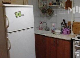Аренда 4-комнатной квартиры, Пермский край, Пермь, улица Пушкина, 50, фото №2