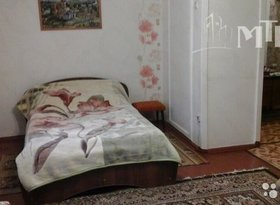 Аренда 4-комнатной квартиры, Пермский край, Пермь, улица Пушкина, 50, фото №3
