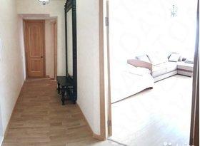 Аренда 2-комнатной квартиры, Тульская обл., Тула, улица Демонстрации, 1, фото №4