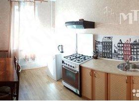 Аренда 2-комнатной квартиры, Тульская обл., Тула, улица Демонстрации, 1, фото №3