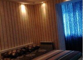 Аренда 1-комнатной квартиры, Новосибирская обл., Новосибирск, улица Блюхера, 71Б, фото №1
